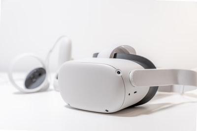 PlayStation VR headset reviews: The new controller and controllers from Sony