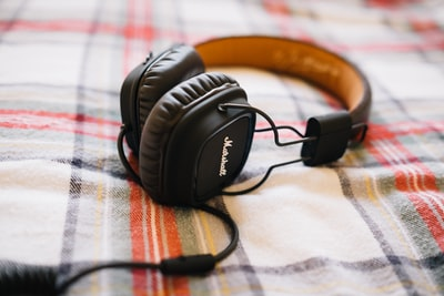 How to get the best bang for your buck with the best Bose headset
